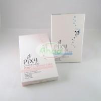 Harga Bedak Pixy Travelbon.com