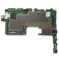 Mainboard Acer Tablet Iconia W511
