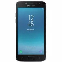 Samsung j1 second mulus
