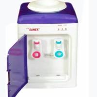 Sanex Dispenser Galon Air Minum Hot Normal Panas Normal D188 D 188 B