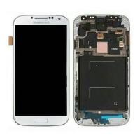 Lcd Samsung S4 i9500