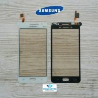 Touchscreen Layar Sentuh Samsung Grand Prime G530 Original 100%