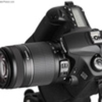 Termurah Promo!! New Lensa Tele Canon Ef S 55-250 Mm / 55-250Mm Is Ii