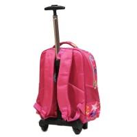 Harga 2 5d Travelbon.com