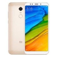 HP XIAOMI REDMI 5 PLUS RAM 4GB ROM 64GB GARANSI DISTRIBUTOR GOLD 5+