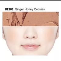Harga Lovely Cookie Blusher Travelbon.com