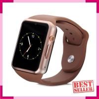 - Jam tangan smartphone smart watch asli smartwatch huawei sony xiaomi