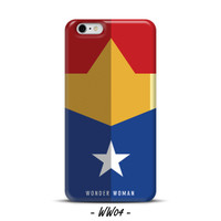 Case HP Wonder Woman Oppo/Lenovo/Samsung/Xiaomi/Vivo/Asus/Iphone/Vivo