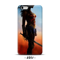 Case HP Wonder Woman Oppo/Lenovo/Samsung/Xiaomi/Vivo/Asus/Vivo/Iphone