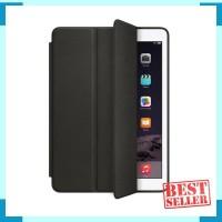 Casing & Cover - Smart Case/Cover Apple Auto lock iPad Mini 1 / 2