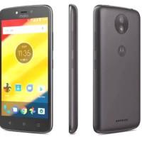 HP Motorola Moto C 1/8GB - 3G - 5MP Camera Lenovo Moto C