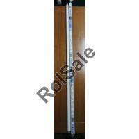 LAMPU PHILIPS TL 36 WATT PUTIH / NEON 36 WATT / LAMPU PANJANG 120cm