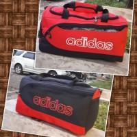 Harga travel gym bag tas nike adidas olahraga basket fitness senam   Pembandingharga.com