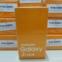 Samsung j1 ace ve 1/8gb