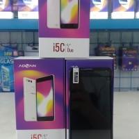 Hp advan i5c duo 2/16 finger print LTE