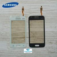 Touchscreen / Layar Sentuh Samsung Galaxy V G313