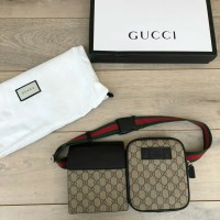 10ec8437a32 Jual Gucci Messenger Murah - Harga Terbaru 2019