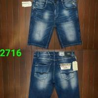 Harga Jeans Replay Hargano.com
