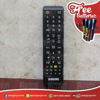Remot/Remote TV Samsung LCD/LED KW