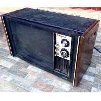 Tv Antik Jadul