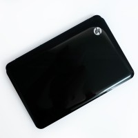Laptop HP Mini 210-1014TU
