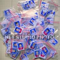 Harga cetak pas foto ukuran 2x3 doff kasar untuk ijazah raport | Pembandingharga.com
