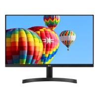 """LG 24"""" LED 24MK600 Gaming Monitor"""