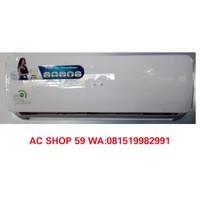 Harga Ac Inverter 1 2 Pk Hargano.com