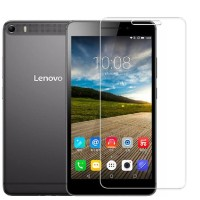 TEMPERED GLASS LENOVO K5 NOTE BENING TERMURAH