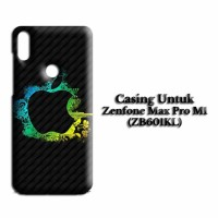 Casing HP ZENFONE MAX PRO M1 Apple iPhone 6 Plus Wall Custom Hard Case