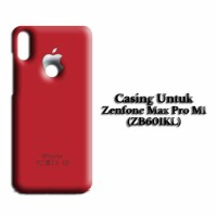 Casing HP ZENFONE MAX PRO M1 apple iphone 7 plus Hardcase Custom Case