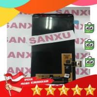 Bagus LCD TOUCHSCREEN SAMSUNG GALAXY A8 2018 A810 1set original