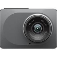 Xiaomi Yi Smart Dash Camera 1080P international Version (YCS.1015.INT)