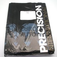 PRECISION SEAL KIT TRANSMISI MATIC A343F TOYOTA FORTUNER