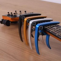 Gitar Capo Me Ideal Import