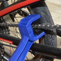Pembersih Rantai Sepeda U Shape promo