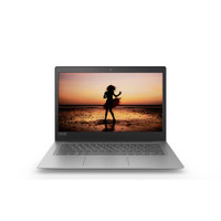 LENOVO IdeaPad 120S-6ID - Intel N3350 - 4GB - SSD 128GB - 14