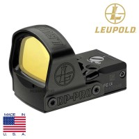 Red Dot Leupold DeltaPoint PRO 119688(TC348)