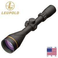 Riflescope Leupold VX-Freedom 3-9x50 (TC341)