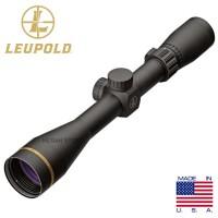 Riflescope Leupold VX-Freedom 3-9x40 (TC342)
