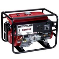 Welder Generator Set/Genset Elemax SHW 90 RA