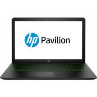 HP Pavilion Power - 15-cb530tx [3PJ97PA]