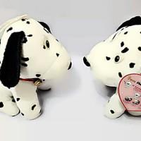 Boneka Rekam Karakter Stitch Disney Lilo Recorded Dolls Toy Mainan
