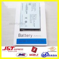 Baterai Vivo Y28 Y31 Ori Batre Hp Lama Battery B-77 B77 Batray Batere