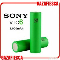 Sony VTC 6 Good Quality Authentic