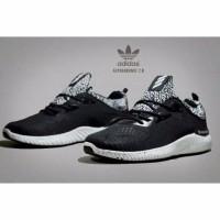 Terbaru Harga Diskon Sepatu Adidas Alphabounce Pria Grade Ori Vietna