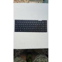 Original-Keyboard-Laptop-Asus-X451-X451C-X451M-X451Ma-X452-X453-X455L