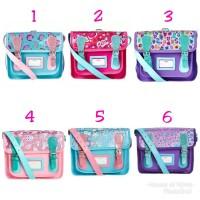 Harga smiggle satchel lucy mini bag tas smiggle   Hargalu.com