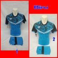 Terbaru Setelan Futsal Jersey Sepakbola AV-2