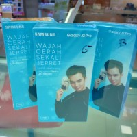 HP SAMSUNG J2 PRO 2GB GARANSI RESMI SEIN TERMURAH SURABAYA
